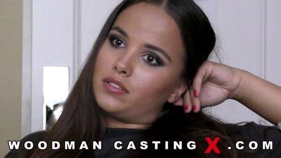 WoodmanCasting – Olivia Nice Casting