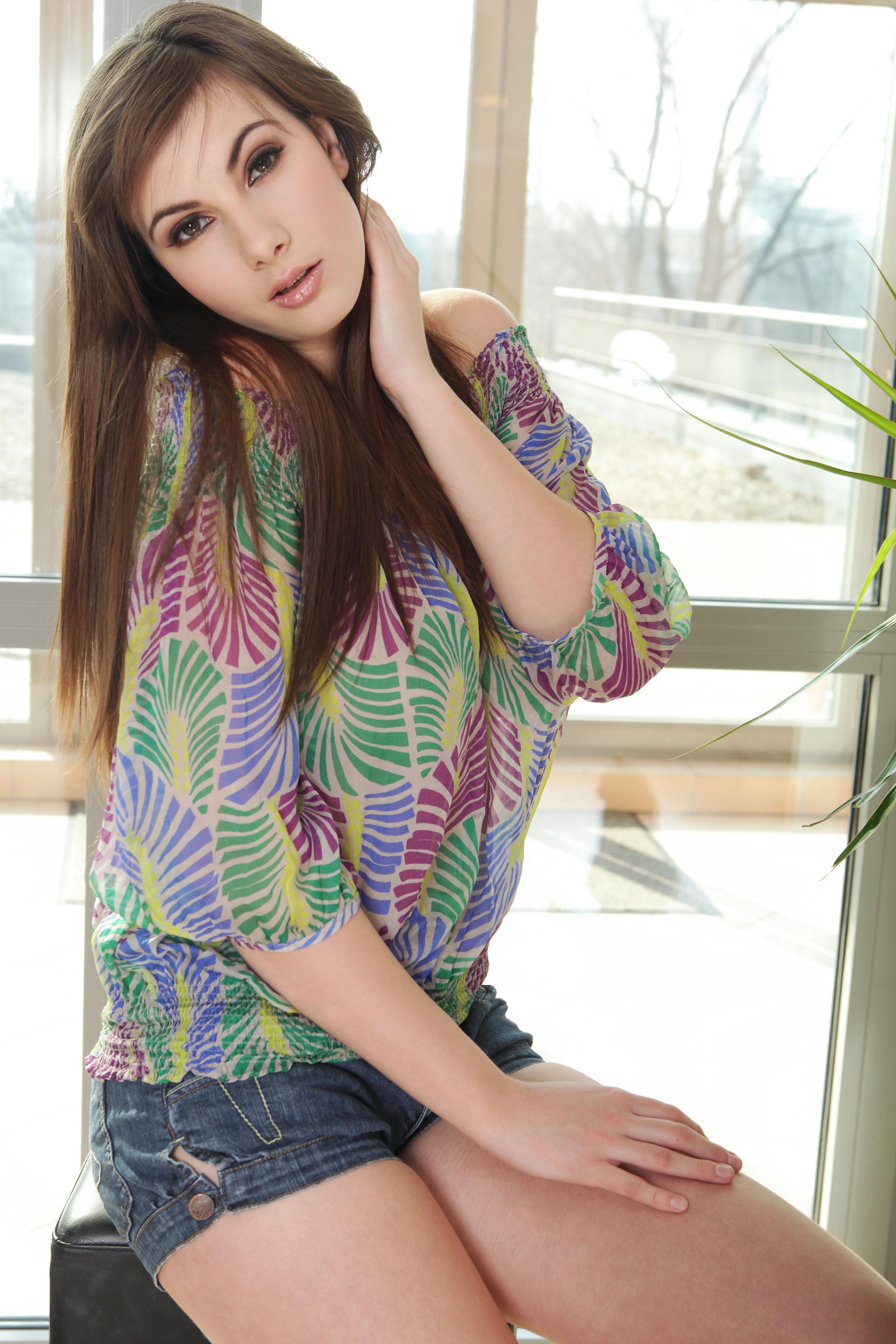 48924673_metart_vlema_roselyne-a_by_samo-mervar_high_0002.jpg
