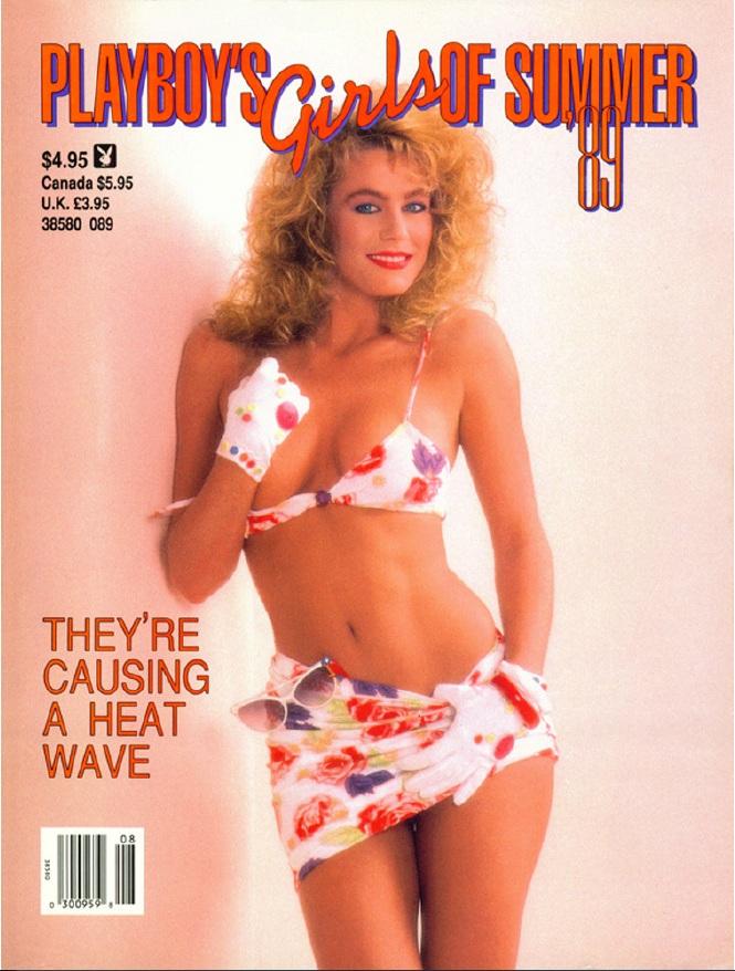 49059645_playboy-s-girls-of-summer-1989.jpg