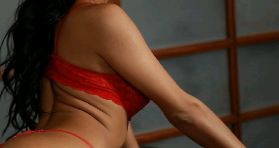 PlayboyPlus – Naara Da Silva Ferreyra Up Late
