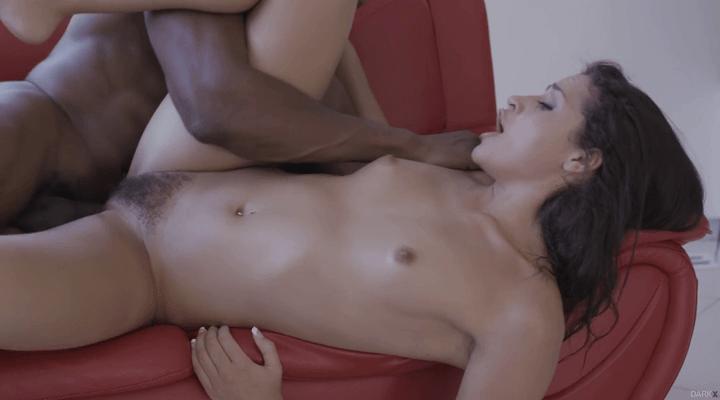 Порно фмш ещккуте