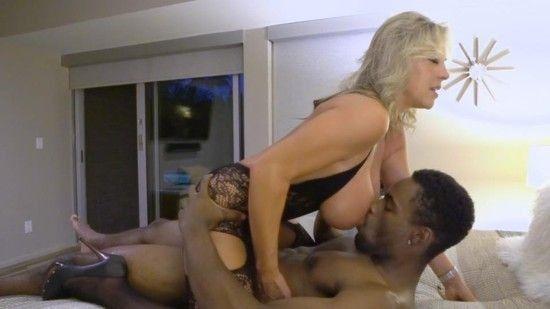 WifeysWorld – Sandra Otterson – Wifey Fucks YoungGun