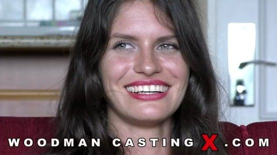 WoodmanCastingX – Lana Seymour Casting Hard – Updated