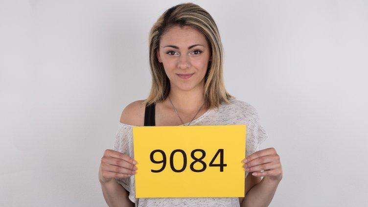 Czech Casting Nikola 9084