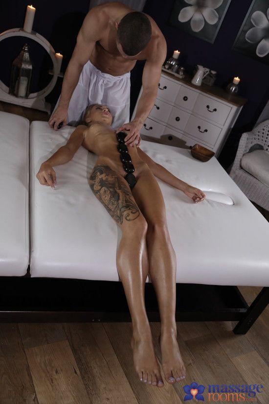 MassageRooms – Katrin Tequila