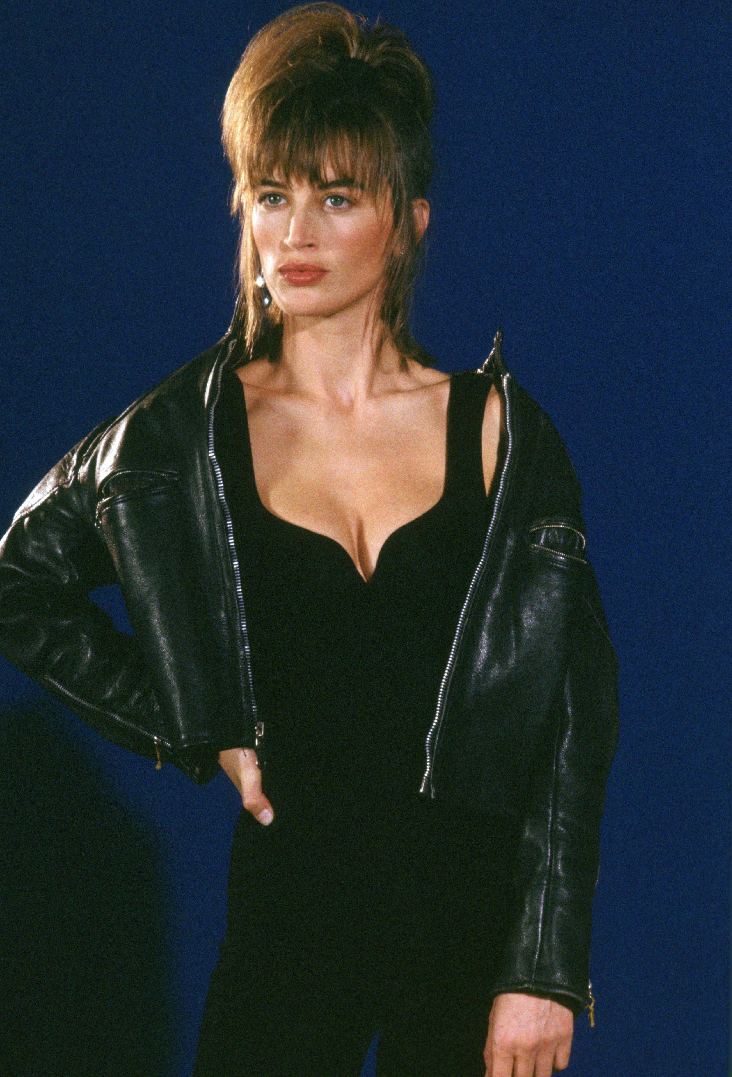 49895186_amanda_pays-the_flash_-1990-1991-_5.jpg