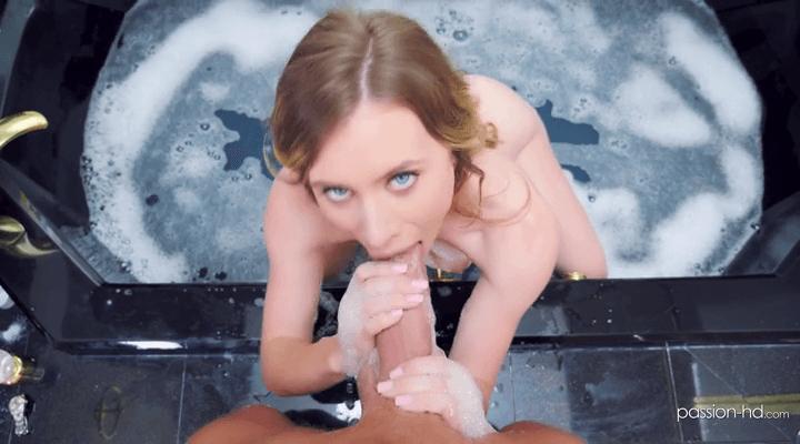 Passion-HD – Anya Olsen Anyas Sensual Bath