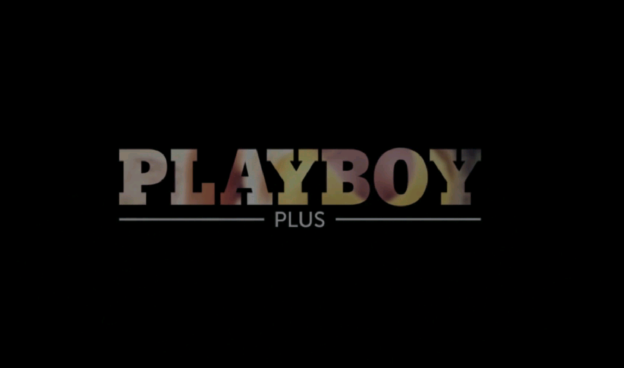 PlayboyPlus – Carissa White Curtain Call