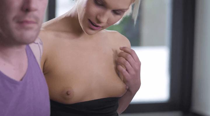 Babes – Cecilia Scott Piano Lessons