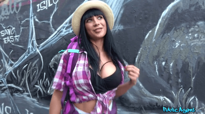 PublicAgent – Valentina Ricci