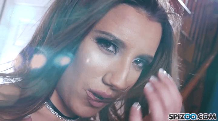 Spizoo – Sophia Grace Glam BJ POV