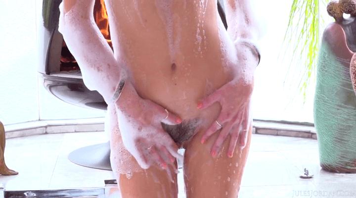 JulesJordan – Riley Reid