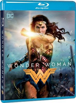 Wonder Woman (2017).mkv iTA-ENG BluRay 480p x264